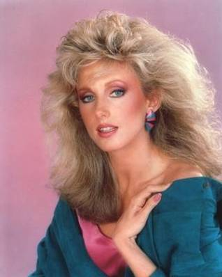 80s+hair+and+makeup+pictures