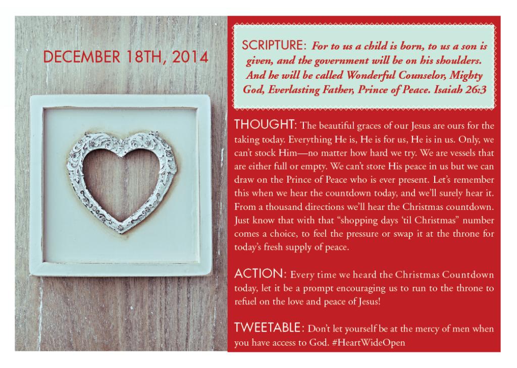Dec18_day19_MarySynder_PrintableScreenShot